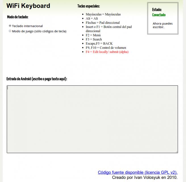wifikeyboard_foto_3