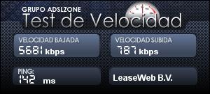 BTGuard_prueba_Velocidad_2