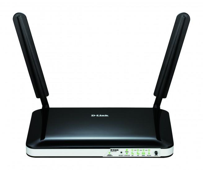 D-Link_DWR-921_4G_Router
