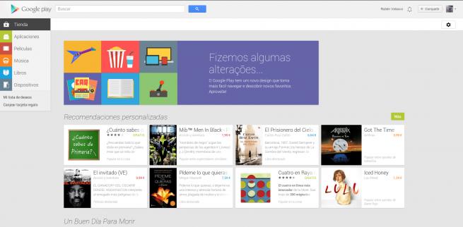 Google_Play_Store_Nueva_Foto_1