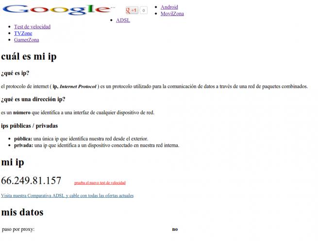 Google_proxy_Foto_IP_1