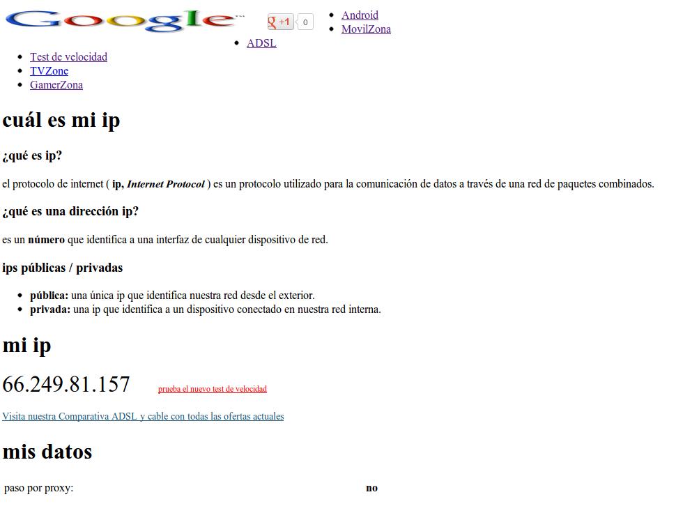 Servidor proxy web google - Descargar gratis expat shield