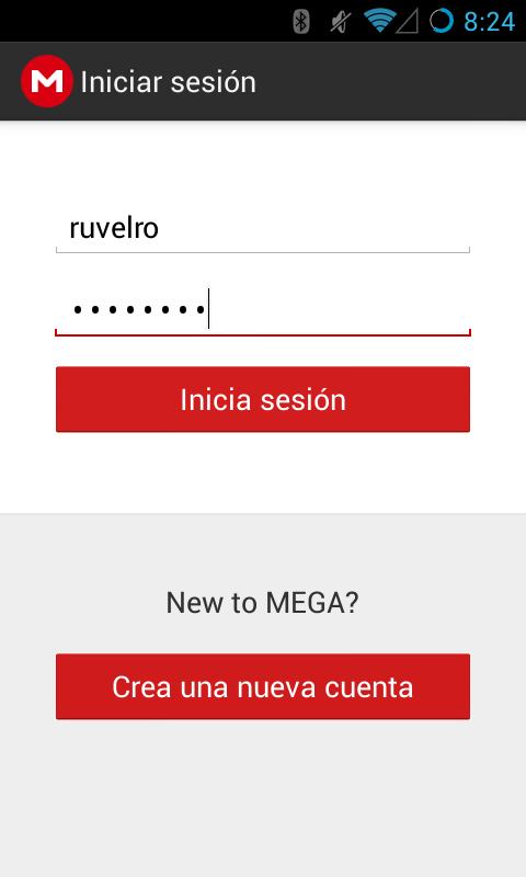 Mega_android_foto_1