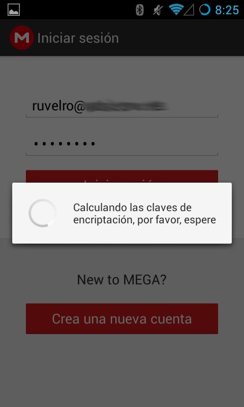 Mega_android_foto_2