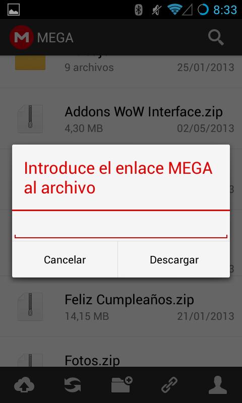 Mega_android_foto_6
