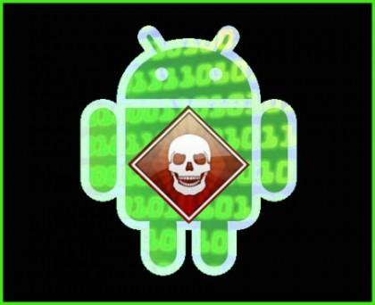 Play_Store_Symantec_malware_Spam