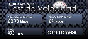 airvpn_test_3