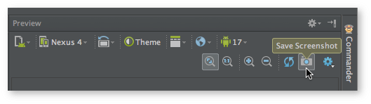 android_studio_screenshot