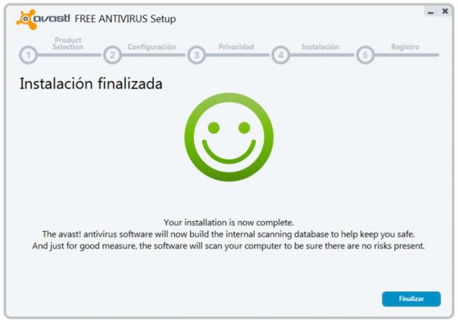 avast_antivirus_8_free