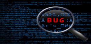 bug_main