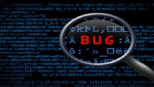 La Base de Datos Nacional de Vulnerabilidades de Estados Unidos es vulnerable a un cross-site scripting