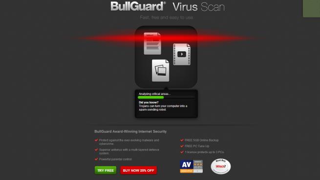 bullguard_foto_2