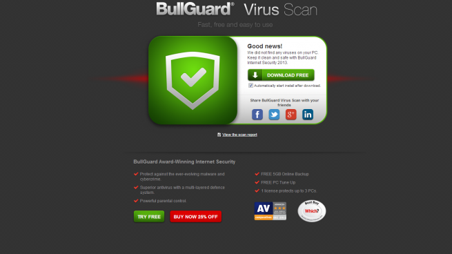 bullguard_foto_3