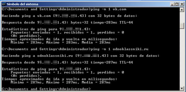 malware_bicololo_ping