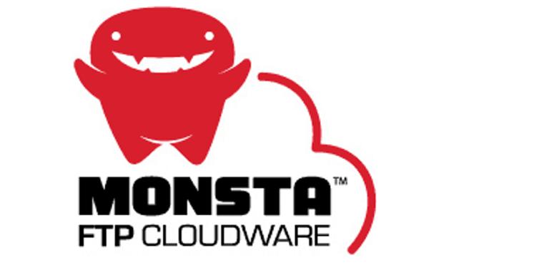 Monsta FTP, cliente FTP web y OpenSource