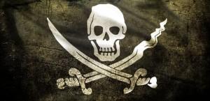 pirata_apertura