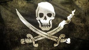 P2P y piratería: Las autoridades quieren bloquear transacciones de PayPal y tarjetas de crédito