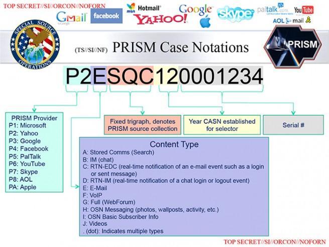 prism-slide-8
