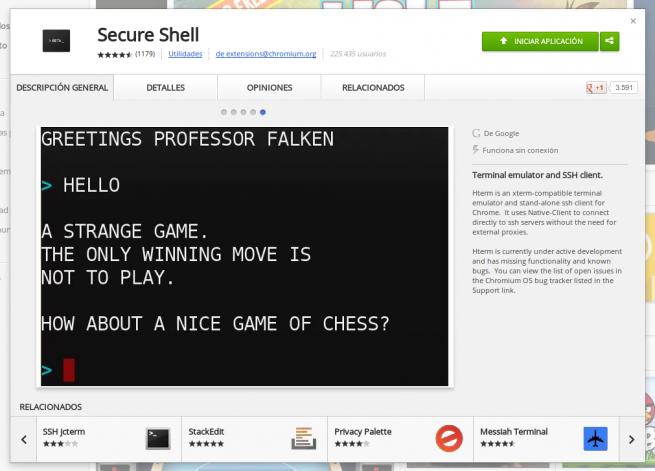 secure_shell_foto_1