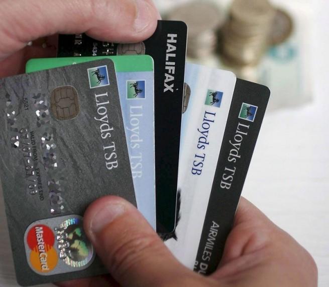 tarjetas_credito_piratas_informáticos