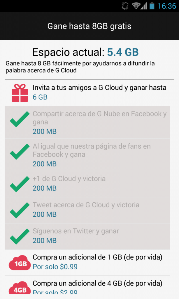 G_cloud_backup_android_foto_1