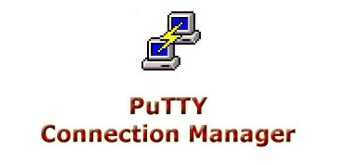 Ver noticia 'PuTTY 0.71 disponible: el cliente SSH se actualiza para solucionar varias vulnerabilidades'