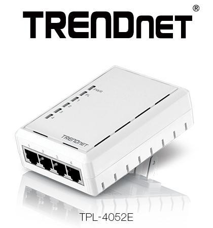 TPL-4052E_press