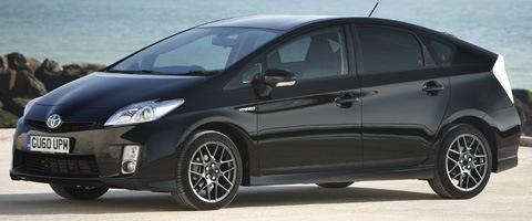 ToyotaPriusGenerationXchico2