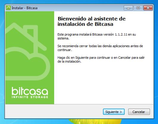 bitcasa_analisis_foto_2
