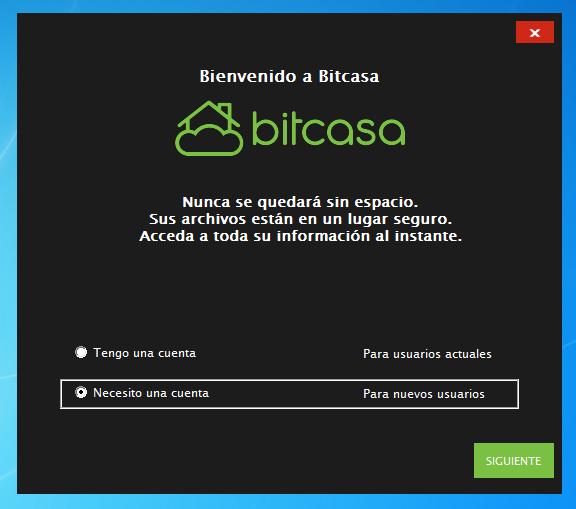 bitcasa_analisis_foto_3