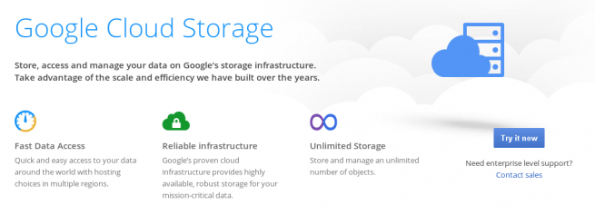 google_cloud_storage_foto_1