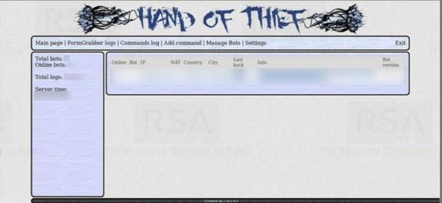 hand-of-thief-640x294