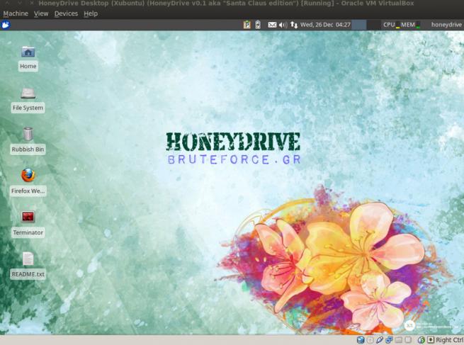 honeydrive01