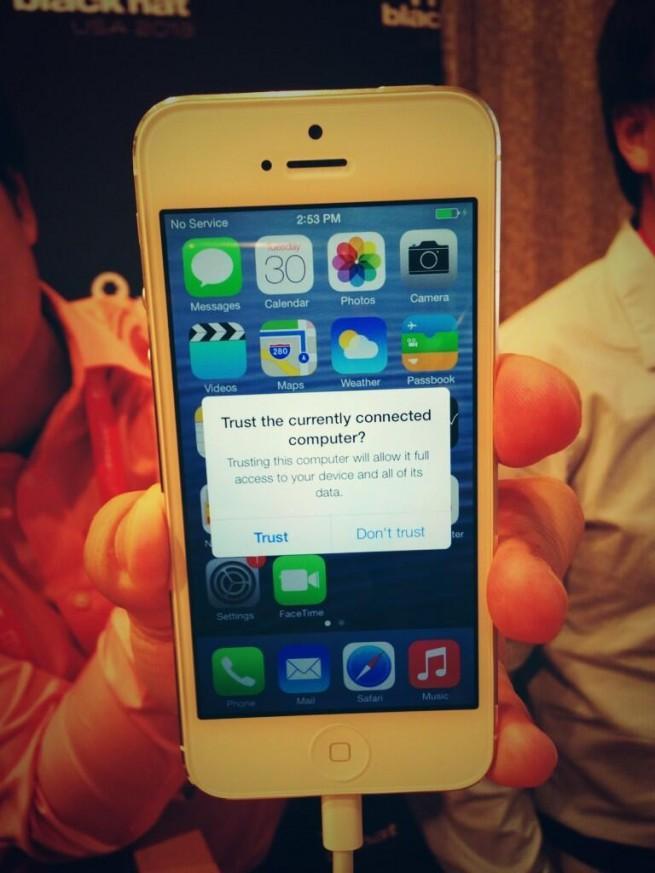 iOS_warning_vulnerabilidad