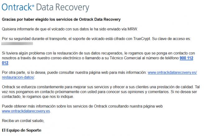 kroll_email_recuperacion