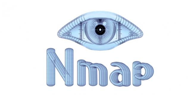 Logotipo Nmap