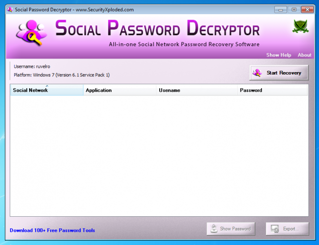 social_password_decryptor_foto_1