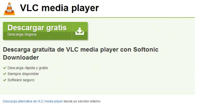 softonic_downloader_malware_foto_2