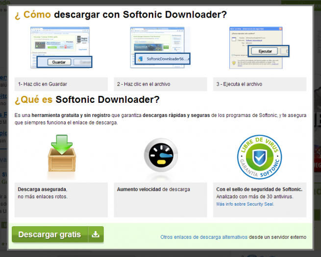 softonic_downloader_malware_foto_3