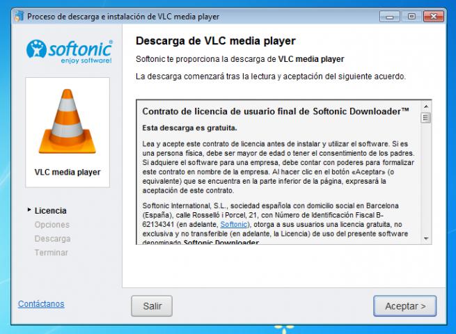 softonic_downloader_malware_foto_5
