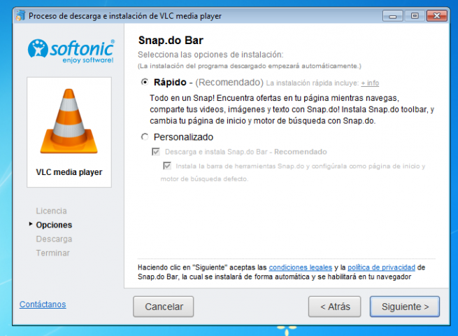 softonic_downloader_malware_foto_7