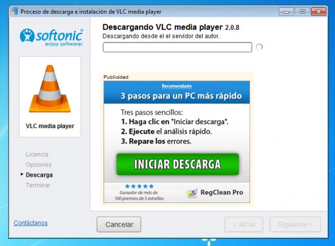softonic_downloader_malware_foto_8