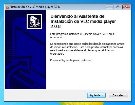 softonic_downloader_malware_foto_9