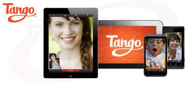 tango_foto_app_videollamada
