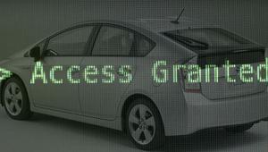 ¿Estamos preparados para incorporar sistemas de apagado remoto en los coches?