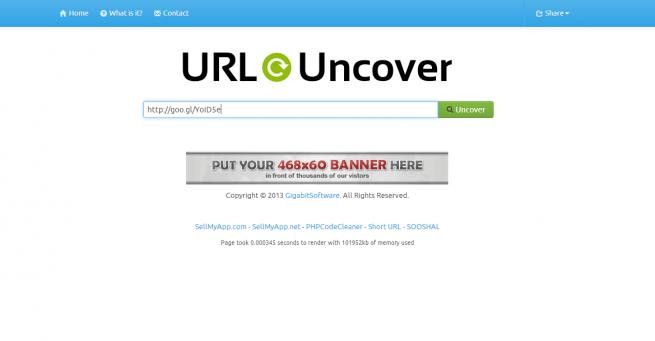 url_uncover_foto_2