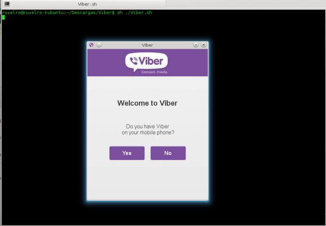 viber_linux_foto_1