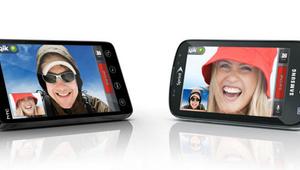 Appear.in, una nueva herramienta para hacer videollamadas gratuitas