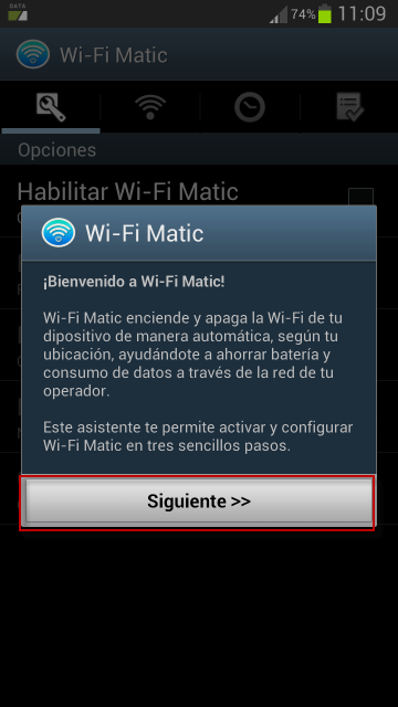 wifi_matic_android_1