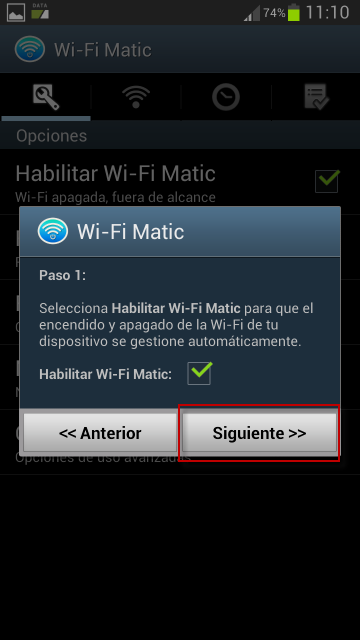 wifi_matic_android_2